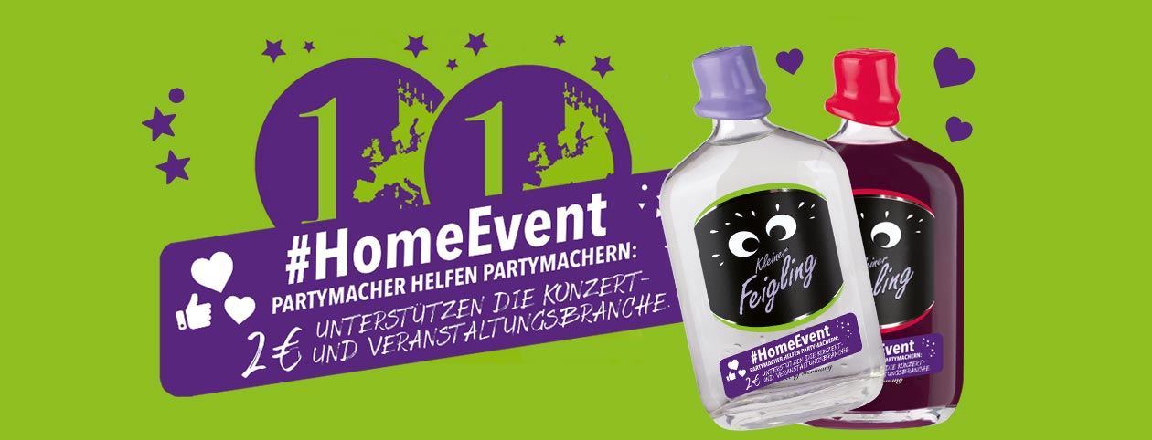 foto visual homeevent