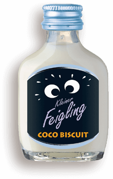 foto kf coco biscuit